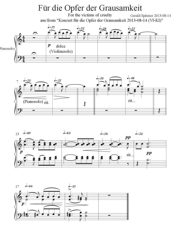 jpg 2013-08-13 Für die Opfer der Grausamkeit A120 Klaviersolo.pdf