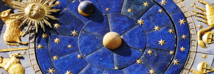 cropped-venedig-uhr-astrologie.jpg
