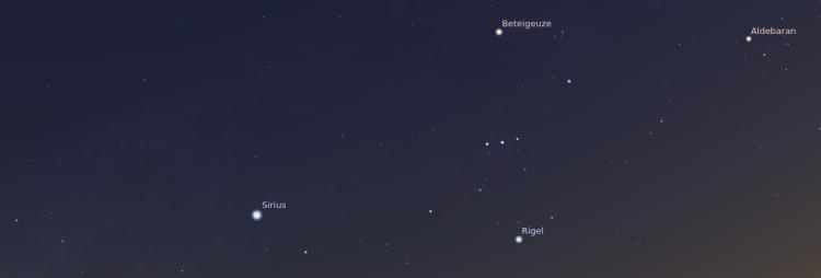 Orion Bildschirmfoto vom 2014-04-07 12:04:23