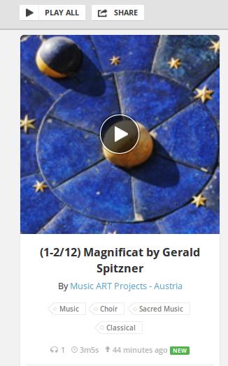 _Magnificat Bildschirmfoto vom 2014-05-18 21:01:45
