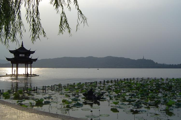 West_Lake