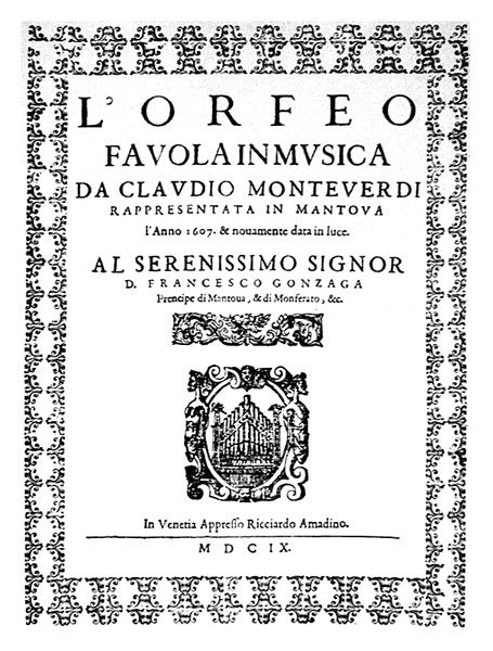 06 picture - Frontispiece_of_L'Orfeo