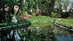 01 Secret Gardens of Venice - 01 picture - Secret Gardens of Venice