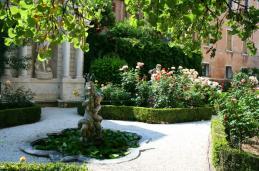 02 Secret Gardens of Venice - 04 ff 01 secret-gardens-of-venice-walking-tour-in-venice-460846