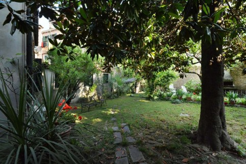 03 Secret Gardens of Venice - appartamento-vendita-venezia-giardino-esclusivo-1-1024x683