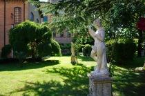 07 Secret Gardens of Venice - DSC01061