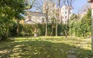 13 Secret Gardens of Venice - IMG_0716-HDR_fx-1-1170x738