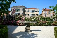 15 Secret Gardens of Venice - lasdfrge