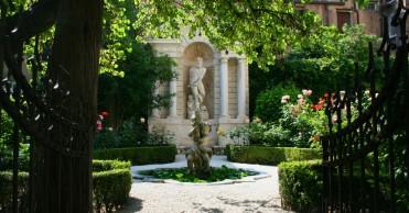 29 Secret Gardens of Venice - tour_img-730477-148