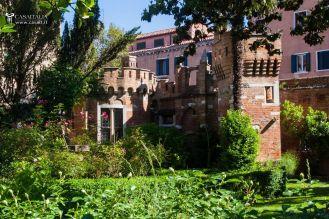31 Secret Gardens of Venice - venice-apartment-garden-for-sale-6024