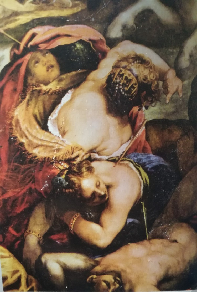 picture 1 - Palma il Giovane »Smrt deti Niobinych«, Prague 1590 (Kopie).jpg