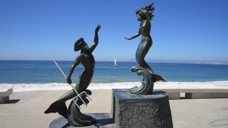 picture 2 - puerto-vallarta-art-work-Neptune Nereid .jpg