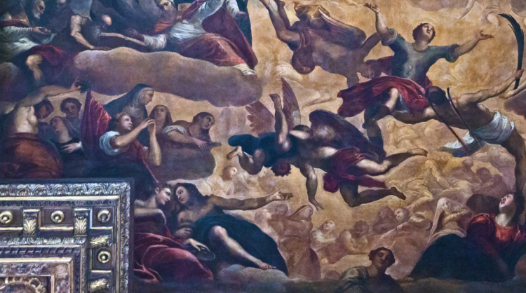 picture 1 - detail of Palma's painting »Trionfo di San Giulian«.png