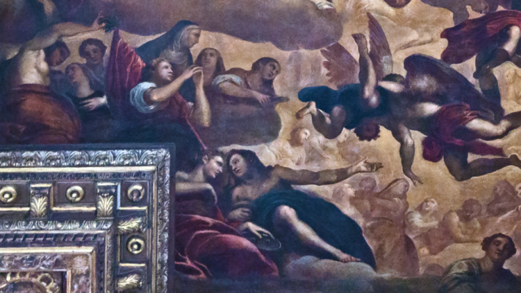 picture 2 - detail of Palma's painting »Trionfo di San Giulian«.png