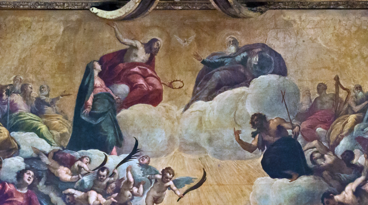 picture 2 - detail - Palmina secretly painted as Saint Virgin.png