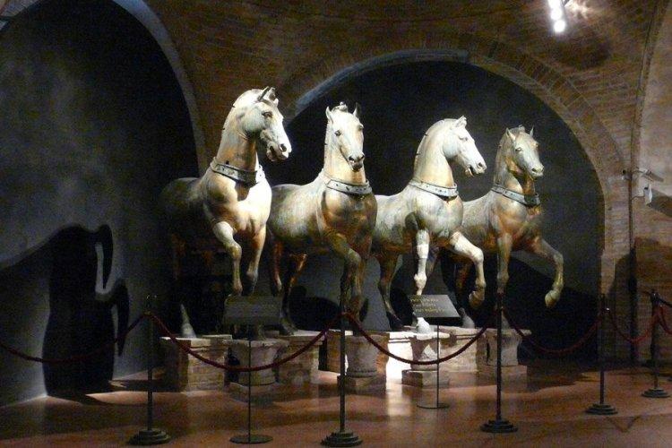 caballos-san-marcos