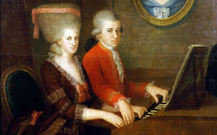 Maria-Anna-Mozart-_3431812k