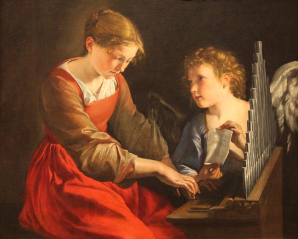 picture 2 - santa-cecilia-e-un-angelo-di-orazio-gentileschi-e-giovanni-lanfranco-nat-gall-washington.jpg
