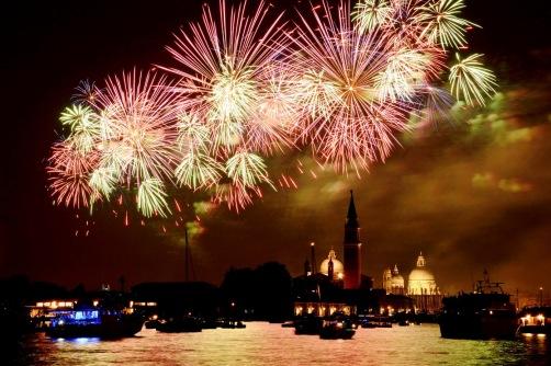 picture 01 - venezia-festa-del-redentore