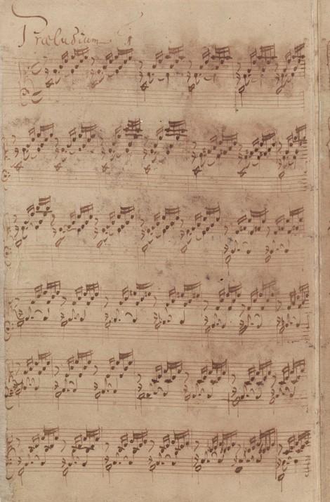 picture 04 Bach Praeludium in C-Magior.jpg