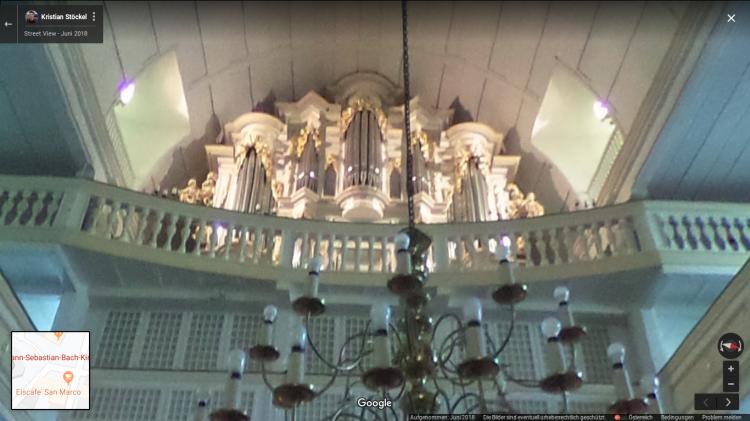 picture 07 Bach-Organ in the Johann Sebastian Bach Church.png