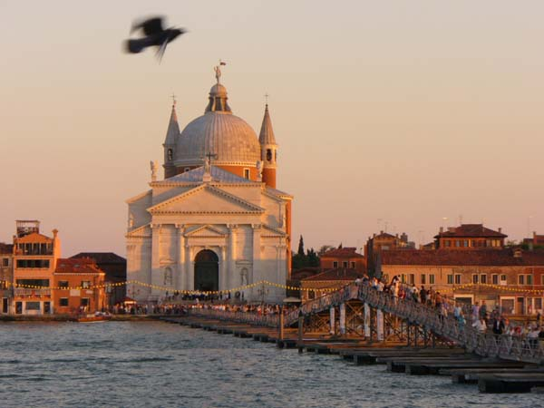 picture 08 -  0707-venezia-redentore-215.jpg