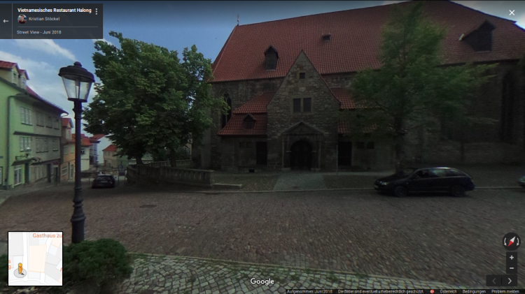 picture 08 Entrance of Bach Church in Arnstadt.png