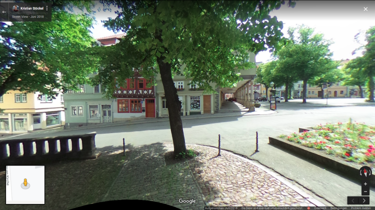 picture 10 view on the historic baker's shop in Arnstadt.png