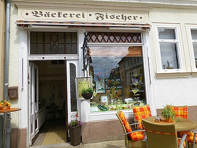 picture 12 Bäckerei Fischer Arnstadt (as example).jpg
