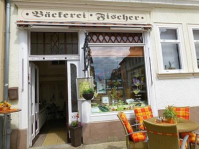 picture 12 Bäckerei Fischer Arnstadt (as example).jpg