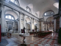picture 18 - church-of-the-santissimo-redentore_2101_2_zoom