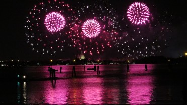 picture 52 - redentore-feast-fireworks-in-st-mark-basin