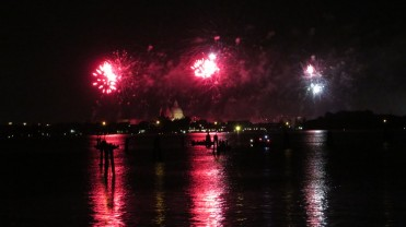 picture 54 - redentore-feast-fireworks-in-venezia