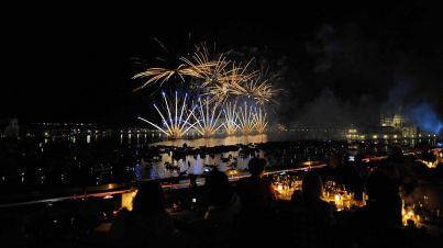 picture 55 - Redentore-Feast-Gala-Dinner-Terrazza-Danieli-Hotel-Danieli-Venice-1