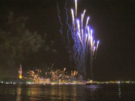 picture 67 - venezia_fuochi_artificiali_15_07_2006_092