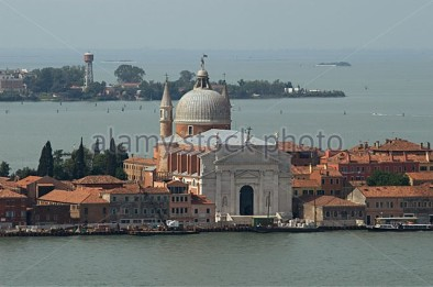 picture 71 - venice-2005-church-of-il-redentore-rio-della-croce-1576-by-palladio-akhhdb