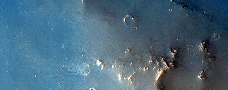 ESP_013030_1750 -- Schiaparelli Crater Drainage.jpg