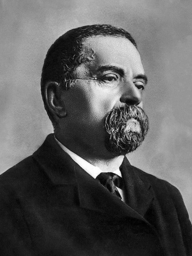Giovanni_Schiaparelli_1890s.jpg