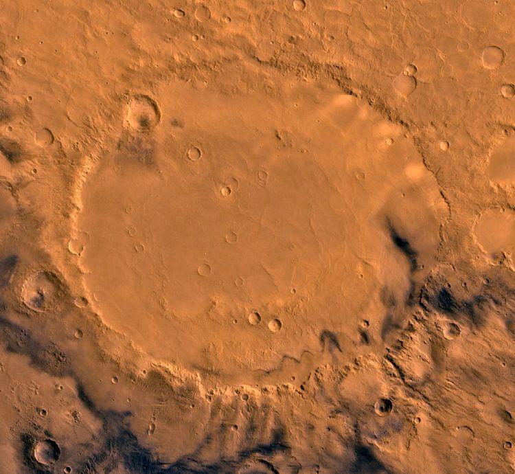 _Schiaparelli_crater_by_Viking_orbiter.jpg