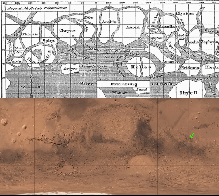 _Schiaparelli_versus_Mars.jpg