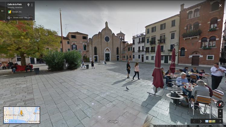 picture - »Campo Bandiera e Moro« in Venice.png