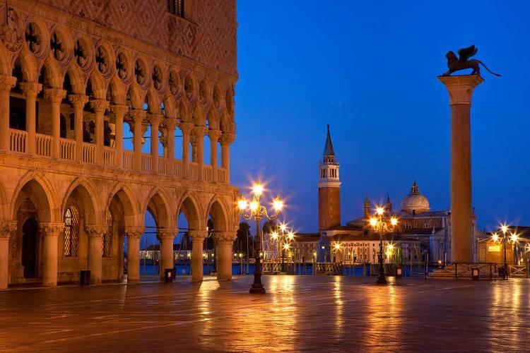 01 Palazzo Ducale in Venice.jpg
