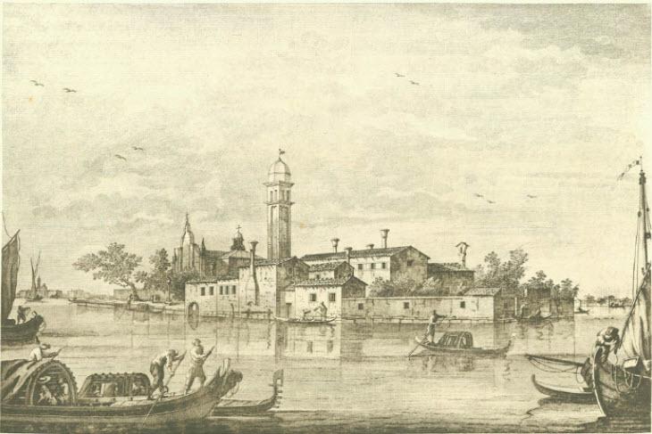 03 picture picture - historic view of Isola-della-Madonna-delle-Grazie-1.jpg