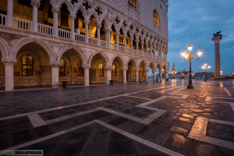 07 Piazza.San.Marco.original.18418.jpg