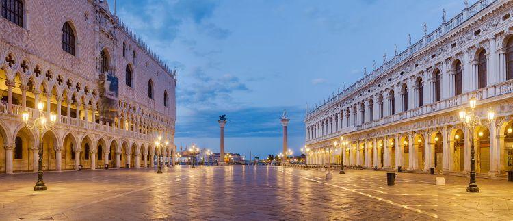 12 Piazzetta_San_Marco_Venice_BLS.jpg