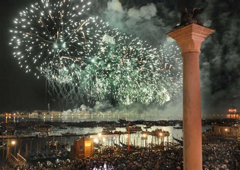 picture 3 - Fireworks in Venice, San Marco Place.jpeg