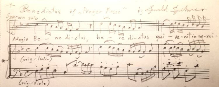 01 - IMG_20191226_204543 Prager Messe Benedictus Klavier Sopan.jpg