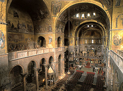 picture - 4 San Marco interior.jpg