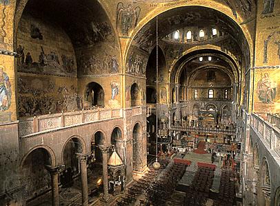 picture - 4 San Marco interior.jpg