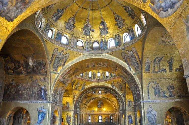 basilica-san-marcos.jpg